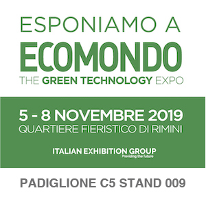 ladurner-equipment-banner-300x250-ecomondo-ita